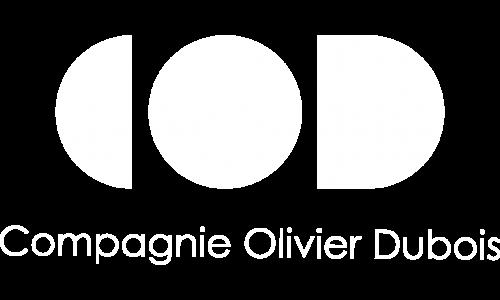 logo-cod-blanc-home